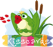 kisscards-logo