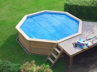 opzet_zwembad