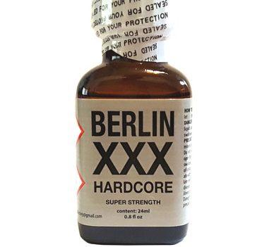 XXX-Hardcore