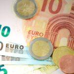 Bewuster met geld omgaan om een lening te beperken of voorkomen