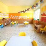 Hier moet je op letten bij de aanschaf van kinderopvang meubels