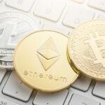 Vertrouwd Bitcoins aanschaffen