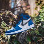 Xsensible heren sneakers online kopen